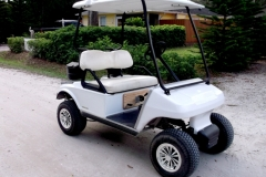club-car-golf-cart-gas-conversion